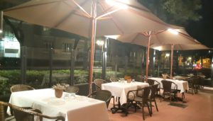 restaurante-pristino-terraza-te-veo-en-madrid.jpg