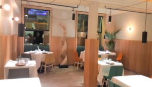 restaurante-salino-sala-altas-te-veo-en-madrid.jpg