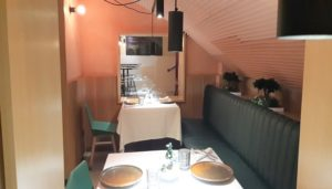 restaurante-salino-sala-ventana-te-veo-en-madrid-1.jpg