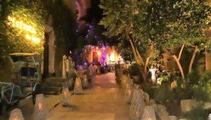the-chapel-sin-sombrero-patio-te-veo-en-madrid-2.jpg