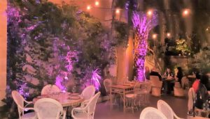 the-chapel-sin-sombrero-rincon-patio-te-veo-en-madrid-2.jpg