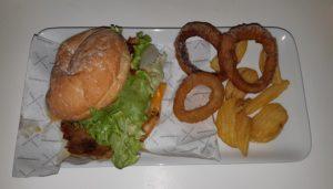 cuatromanos-delivery-hamburguesa-costilla-te-veo-en-madrid.jpg