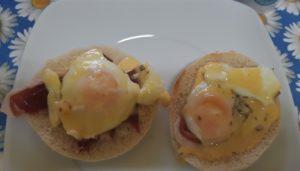 el-17-de-moreto-brunch-huevos-benedictine-te-veo-en-madrid.jpg