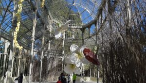 exposicion-flores-palacio-de-cristal-retiro-te-veo-en-madrid.jpg