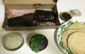 goxo-delivery-de-dabiz-muñoz-diverxo-pack-tacos-te-veo-en-madrid.jpg