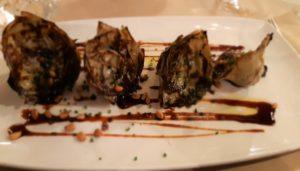 las-mejores-alcachofas-clarita-te-veo-en-madrid.jpg