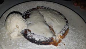 las-mejores-tartas-de-manzana-ovillo-te-veo-en-madrid.jpg