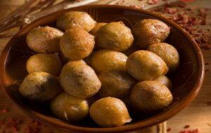 los-mejores-bunuelos-pasteleria-nunos-te-veo-en-madrid-2.jpg