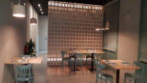 restaurante-casa-mortero-sala-te-veo-en-madrid.jpg