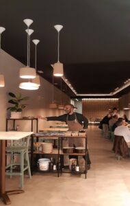 restaurante-casa-mortero-vista-sala-te-veo-en-madrid.jpg