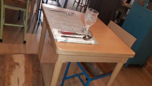 restaurante-casa-teles-dentalle-sala-te-veo-en-madrid.jpg