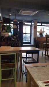restaurante-casa-teles-rincon-sala-te-veo-en-madrid.jpg