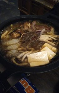 restaurante-konnichiwa-sukiyaki-hecho-te-veo-en-madrid.jpg
