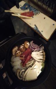 restaurante-konnichiwa-sukiyaki-proceso-tres-te-veo-en-madrid.jpg