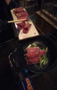 restaurante-konnichiwa-sukiyaki-te-veo-en-madrid.jpg