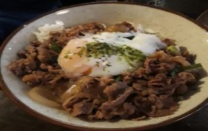 restaurante-konnichiwa-te-veo-en-madrid.jpg