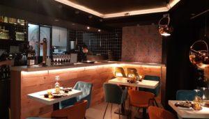 restaurante-la-monarracha-barra-te-veo-en-madrid.jpg