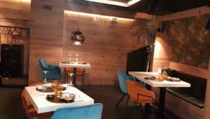 restaurante-la-monarracha-sala-te-veo-en-madrid.jpg