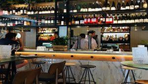 restaurante-la-monte-barra-te-veo-en-madrid-2.jpg