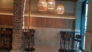 restaurante-la-monte-rincon-sala-te-veo-en-madrid.jpg