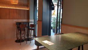 restaurante-la-monte-sala-te-veo-en-madrid.jpg