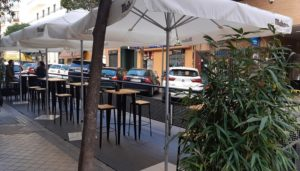 restaurante-la-monte-terrazas-te-veo-en-madrid.jpg