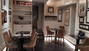restaurante-la-tasquita-de-enfrente-sala-te-veo-en-madrid.jpg