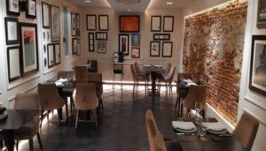 restaurante-la-tasquita-de-enfrente-te-veo-en-madrid.jpg