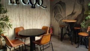restaurante-le-coq-rincon-sala-te-veo-en-madrid.jpg