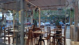 restaurante-le-coq-terraza-te-veo-en-madrid.jpg