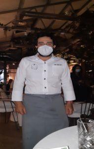 restaurante-ovillo-j-muñoz-calero-te-veo-en-madrid.jpg