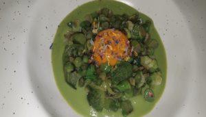 restaurante-ovillo-panache-de-verduras-te-veo-en-madrid.jpg