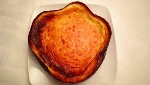 Armando-delivery-tarta-de-queso-te-veo-en-madrid.jpg