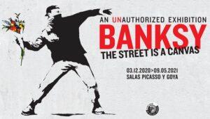Exposiciones-diciembre-banksy-circulo-bellas-artes-te-veo-en-madrid.jpg