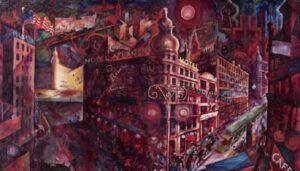 Exposiciones-diciembre-expresionismo-aleman-museo-thyssen-te-veo-en-madrid.jpg