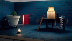 Exposiciones-diciembre-surrealismo-caixaforum-te-veo-en-madrid.jpg