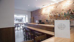 Restaurante-taberna-del-chat-barra-te-veon-en-madrid.jpg
