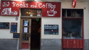 jj-books-and-coffee-te-veo-en-madrid.jpg