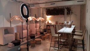 oculto-peluqueria-cafe-arte-te-veo-en-madrid.jpg