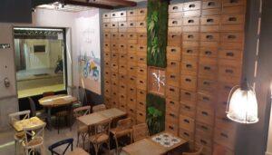 restaurante-bresca-vista-sala-te-veo-en-madrid.jpg