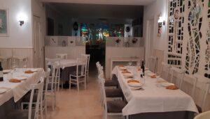 restaurante-el-caserio-sala-te-veo-en-madrid.jpg