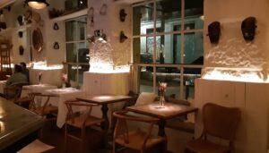 restaurante-el-perro-y-la-galletas-te-veo-en-madrid.jpg