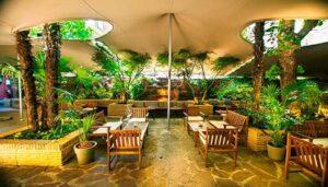 restaurante-fortuny-carpa-terraza-te-veo-en-madrid.jpg