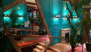 restaurante-fortuny-primera-planta-te-veo-en-madrid.jpg
