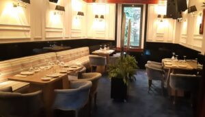 restaurante-fortuny-sala-planta-alta-te-veo-en-madrid.jpg