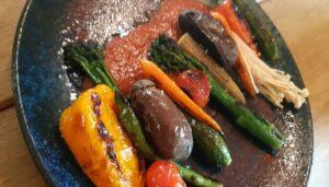 restaurante-fortuny-verdura-te-veo-en-madrid.jpg
