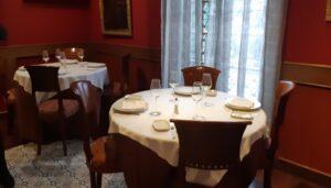 restaurante-la-sacristia-sala-rincon-te-veo-en-madrid.jpg