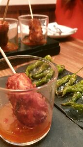 restaurante-la-taberna-del-chato-pollo-crunchi-te-veo-en-madrid.jpg