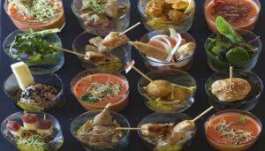 restaurante-la-taberna-del-chatomosaico-te-veo-en-madrid.jpg