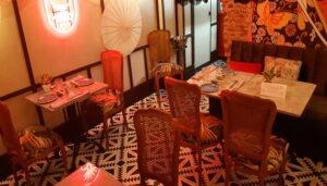 restaurante-madame-butterfly-clandestino-te-veo-en-madrid.jpg